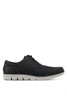627d3b3345f Shop Men s Formal Shoes