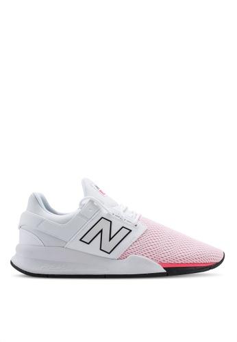 wholesale dealer fcc1d a1e25 247 Lifestyle Shoes