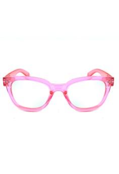 Molly Eyeglasses HL7052-22