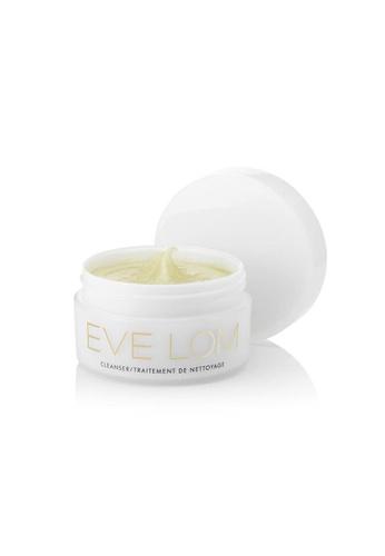 Eve Lom white Eve Lom Cleanser 100ml EV487BE0FXQ8SG_1