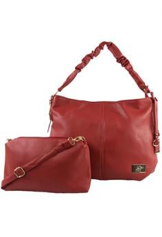 Classic Lady Bag