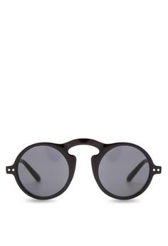 Dagenham Sunglasses