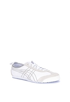 6956df2ff7c Onitsuka Tiger Mexico 66 Sneakers Php 5