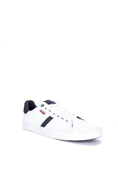 Zalora Levi's On Shoes Shop Men Philippines For Online rBeEQodCWx