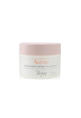 Avène AVÈNE - Moisturizing Melt-in Balm For Body - For Dry Sensitive Skin 250ml/8.4oz F63CBBEB7E37B3GS_1