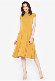 b7225bf277df ForMe Clothing | Shop ForMe Online on ZALORA Philippines