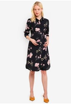 Buy Zalora On Dorothy Online Perkins Women Maternity Singapore For qUzVGSpM