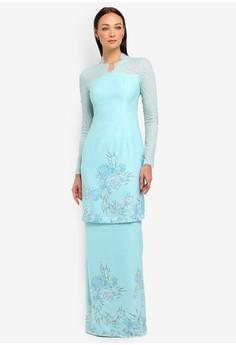 ef4dadf8c26 Buy DRESS MUSLIMAH Online