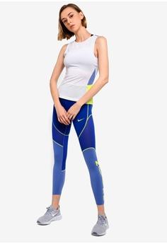c0b1c9b81f34b 20% OFF Nike As Women's Np Surf Spt Hprcl Tank Top S$ 65.00 NOW S$ 51.90  Sizes XS S M L XL