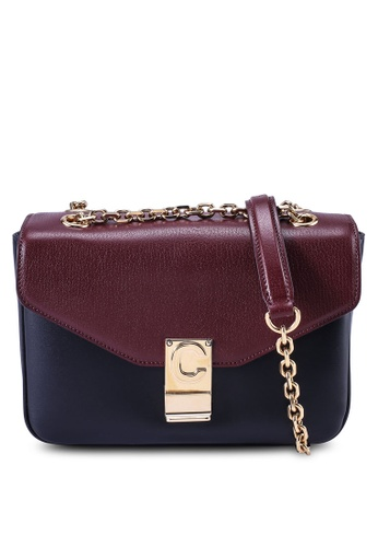 Celine multi Borsa Donna Sling Bag (oc) A1C02AC00E4E39GS_1