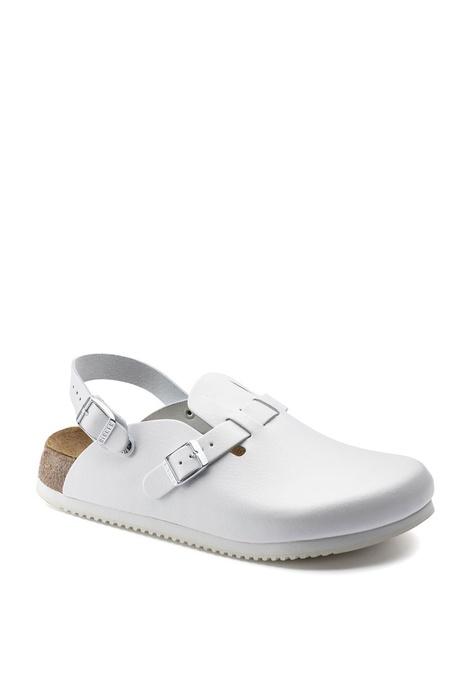 Birkenstock Kay Super 防滑Birko-Flor涼鞋