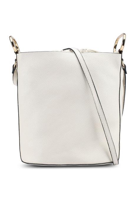 ... Mango Bowling Tote Bag Intl Page 5 Daftar Update Harga Terbaru Source Buy MANGO Bags
