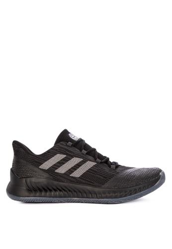 adidas black adidas harden b/e 2 7A462SHB17A851GS_1