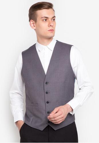 Mens Waistcoat Burton Menswear London Big Sale Sale Online Fast Shipping Clearance Amazon Buy Cheap In China NIjvDI6RD7