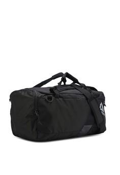Buy MEN'S BAGS Online | ZALORA Malaysia & Brunei