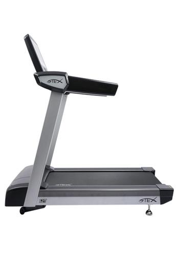 SOLE Stex S21T Commercial Treadmill 5AC1DSE1BDBC09GS_1
