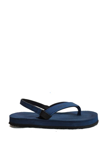 NWT 13 12 Gap Kids Flip Flop Sandals  Silver Gold Sparkle Shoes