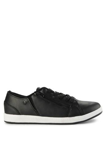 Homyped black Queen 02 Sepatu Wanita D7A6ASHC98115BGS 1 33f0cae400