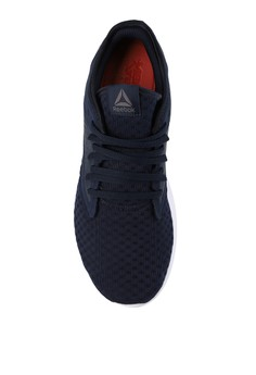 ec0cfe429923 Reebok Indonesia - Jual Sepatu Reebok