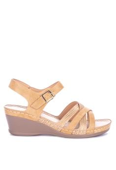 1eb983e35b56 Mendrez Women s Shoes