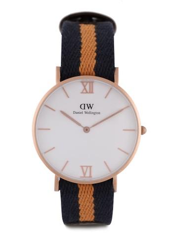 Grace Selwyn 手錶zalora 心得 ptt, 錶類, 時尚型