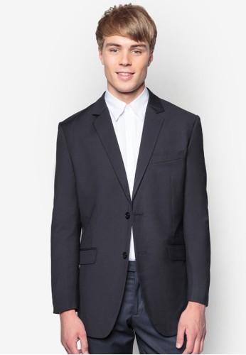 基本款西esprit台灣官網裝外套, 服飾, 服飾