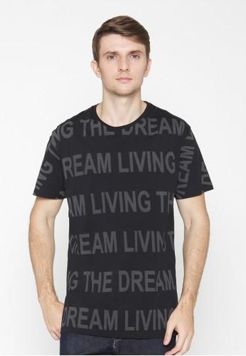Sequel black Dream Living - Black SE531AA80LLVID_1
