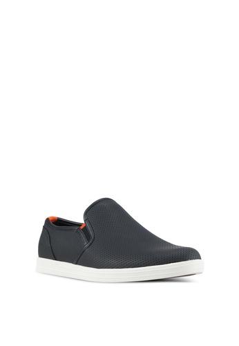 aldo shoes classics iv youtube