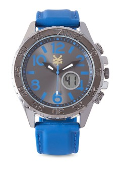 Analog Watch ZY10019335