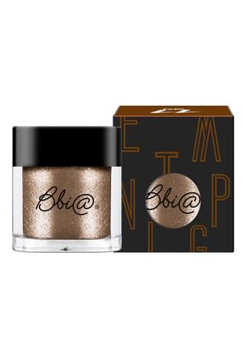 BBIA brown  BBIA - Pigment 13 Khaki Brown BB525BE0RA8IMY_1