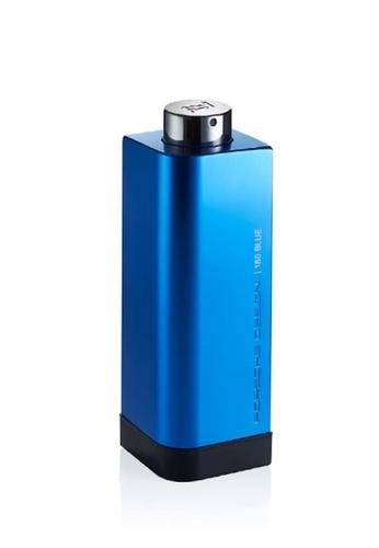 Porsche Design Porsche Design 180 BLUE Eau De Toilette For Men Spray Perfume 50ml EDT 710A6BE47EB632GS_1