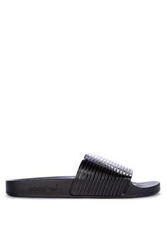 fb1d0f3ce1e6 Shop Sandals   Flip-flops for Women Online on ZALORA Philippines