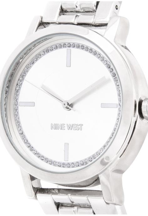 Buy Women S Watches Online Shopping Zalora Philippines