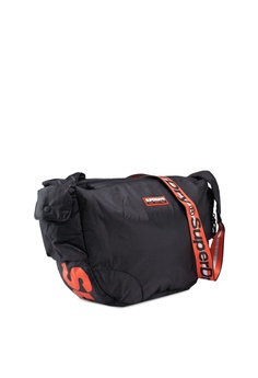 d8f2e09fc40 51% OFF Superdry Damon Side Messenger S$ 99.00 NOW S$ 48.90 Sizes One Size  · Superdry multi Hamilton Pouch Bag CDB8BAC9095557GS_1