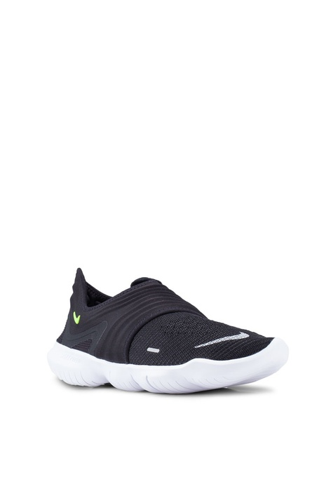 9a994d001e59 Buy Nike Malaysia Sportswear Online