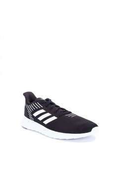 new product f82ee 23fd0 40% OFF adidas adidas calibrate Php 3,000.00 NOW Php 1,799.00 Sizes 9 10  10.5 11 12 · adidas blue adidas energy ...