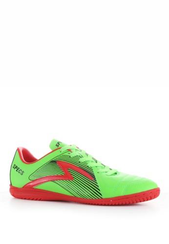 SPECS green Epic In SP281SH71VNSID_1