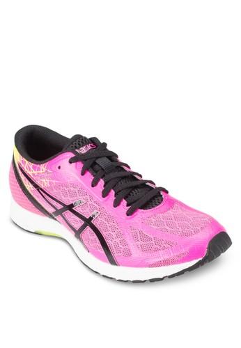 Gel-Ds Racer 11 運動鞋, 女鞋esprit香港門市, 運動
