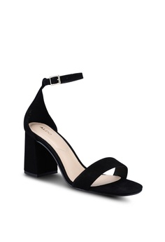 efe6324b020 ALDO Eteisa Heels S  189.00. Sizes 6 6.5 7.5 8.5 9