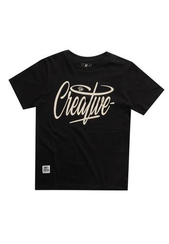 SHARKS black Inspiration Series Tshirt 07B48KAC3B8E28GS_1