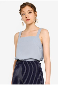 7050452e4e Buy WOMEN'S FASHION Online | ZALORA Singapore