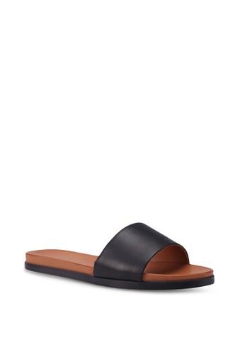 Jual ALDO Fabrizzia Sandals Original