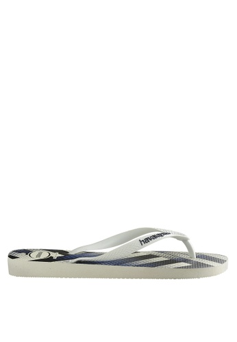 Havaianas multi TREND Sandals & Flip Flops 2767DSH12D320DGS_1