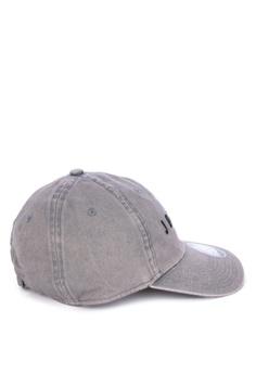 09a90db809d5c Shop Hats   Caps for Women Online on ZALORA Philippines