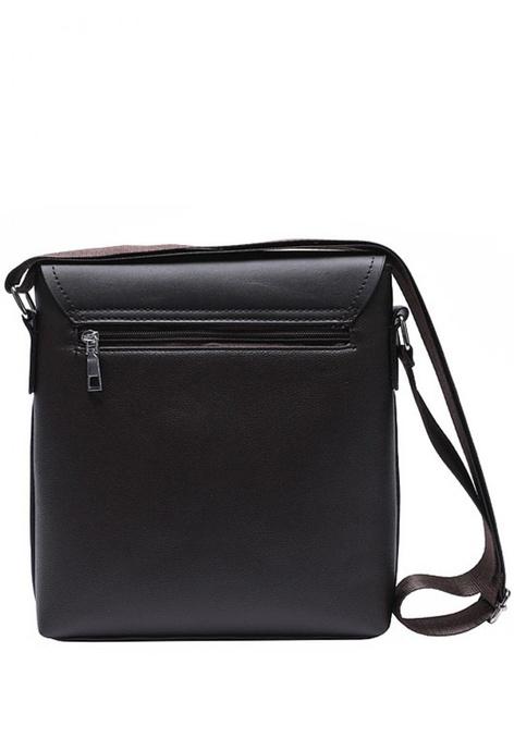 c766fe467733 Shop Messenger Bags for Men Online on ZALORA Philippines