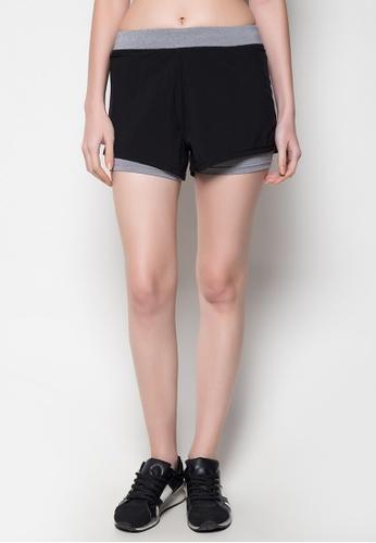 925bda43b1925 Shop BENCH Sports Shorts Online on ZALORA Philippines