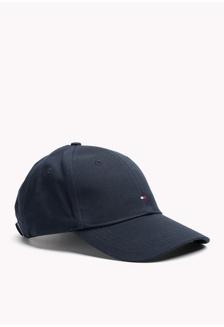 CLASSIC BB CAP F9257ACCC7B63BGS 1 82474ac2249