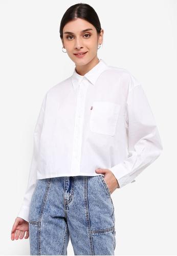 44352968638 Buy Levi s Selah Shirt