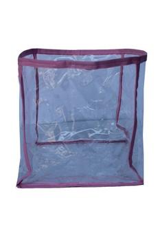 Bag Filers 8 x 9