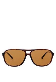 PS Filmore Polarized Sunglasses